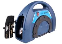 کمپرسور باد همه کاره پرتابل اکتيو مدل AC-1400AS