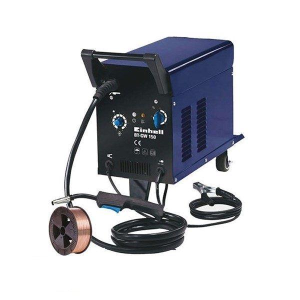 دستگاه جوش CO2 آینهل 150 آمپر - آینهل