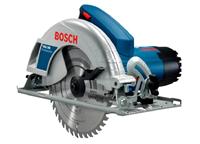 اره گرد بر 1400 وات بوش مدل GKS190 - Bosch