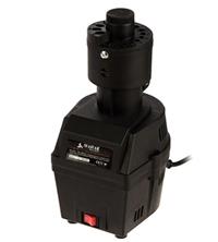 دستگاه مته تيز کن روميزي محک  مدل PG-1300 - Mahak