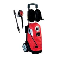ماشین شستشوی فشار قوی محک مدل HPW-170 IM - Mahak