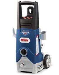 کارواش 100 بار دینامی رونیکس مدل RP-0100 - Ronix