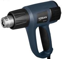 سشوار صنعتی 2000 وات توسن مدل 9008HG - Tosan