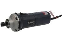 فرز انگشتی گلو کوتاه توسن مدل 3314GD - Tosan