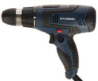دریل پیچ گوشتی برقی 230 وات هیوندا مدل HP231 - Hyundai