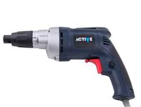 پیچ گوشتی برقی 450 وات اکتیو مدل AC-2306 - Active