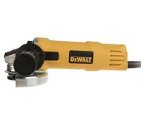 مینی فرز 900وات دیوالت مدل DWE4156 - DEWALT