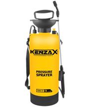 سمپاش 9لیتری کنزاکس مدل KPS-109 - Kenzax