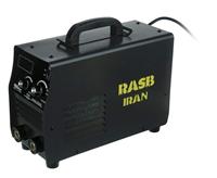 اینورتر 200آمپر رسب  مدل 300S - RASB