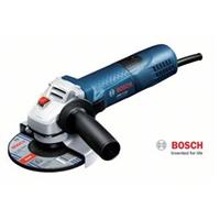 مینی فرز 720 وات بوش  GWS7-115E - Bosch