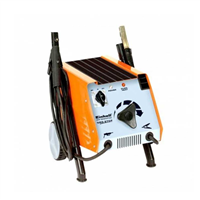 دستگاه جوش 250 آمپری متحرک آینهل - Einhell
