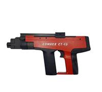 تفنگ میخکوب کامرکس مدل CT-45 - COMREX