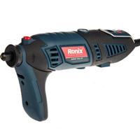 فرز میناتوری دیجیتال رونیکس مدل 3401 - Ronix