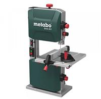 اره فلکه ای103میلیمتری  متابو مدل BAS261PRECISION - Metabo