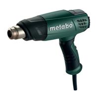 سشوار صنعتی 2300وات متابو مدل HE23-650 - Metabo