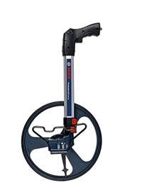 متر چرخدار بوش مدل GWM32 - Bosch